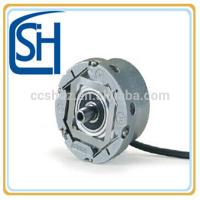 Buy cheap Manufacture ,ISN4006 mpeg2 encoder With IP output product