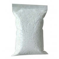 Buy cheap Sodium Dichloroisocyanurate 20% SP Fungicide Powder ICAMA white Color product