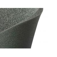 Construction XLPE Closed Cell Insulation Sheets Cost Effective Easy To Fabricate