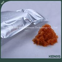 China ion exchange resins for low speed wire EDM on sale