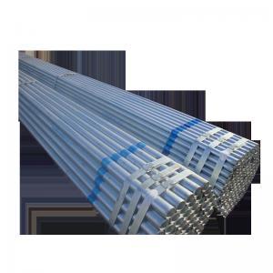 Buy cheap British Standard Tubular Scaffolding System Size Malaysia, Scaffolding Tube from wholesalers