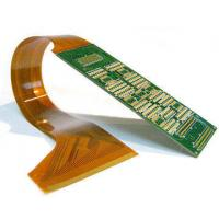 China Digital Rigid flexible pcb smt pcba processing BGA Reballing on sale