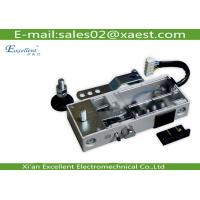 Buy cheap Elevator Semi-automatic Door Parts, Door closer and Door Lock lift parts ,elevator parts manufacturer supply product