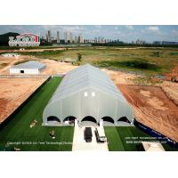 Buy cheap The Curve Tent for Big Sport Event. from wholesalers