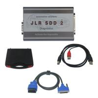 Buy cheap V146 JLR SDD2 for Landrover and Jaguar Diagnose and Programming Tool product
