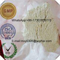 China Algestone acetophenide 24356-94-3 Hot Sale Phar  Powder For Human Health on sale