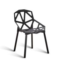 Buy cheap Modern Childrens Plastic Garden Chairs , Kids Plastic Outdoor Chairs product