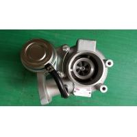 Buy cheap TD04L Turbo for KOMATSU PC130-7 with SAA4D95LE Engine 6203-81-8100 6208818100 product
