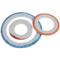 Buy cheap PTFE Envelope Gasket product