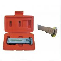 Buy cheap Magnetic Adjustable Camber Gauge Auto Repair Tool product