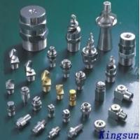 Buy cheap Industry Spray Nozzle (SN-A) product