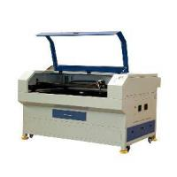 "Buy cheap 51"" X 49"" (1300mm x 1250mm) Detachable Board Laser Cutting Machine (80 Watt) - with Accessories Sets product"