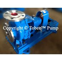 Buy cheap Tobee™ Stainless Steel Chemical Pump product