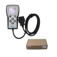 Buy cheap DA-ST512 Service Approved SAE J2534 Pass-Thru Hand Held Device for Land Rover/Jaguar product