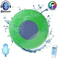 China Audio Transmission microphone bluetooth speaker for USB MP3 Player on sale