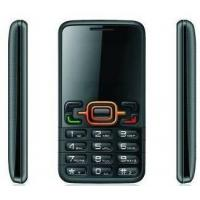 Buy cheap Low-end /Cheapest/Low Price Mobile Phone product