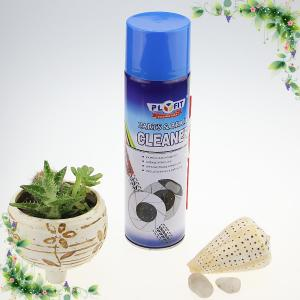 Buy cheap High Efficiency 400ml Car Cleaning Products Car Brake Pad Cleaner Spray Dust Remover product