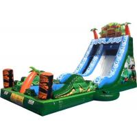 """inflatable <strong>water<\/strong> slide rental"""" style=""""max-width:420px;float:left;padding:10px 10px 10px 0px;border:0px;""""><center><iframe width="""