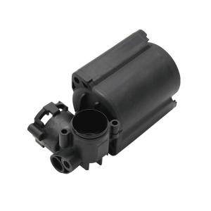 Buy cheap Mercedes S Class W221 Air Suspension Compressor Dryer Plastic Tube product