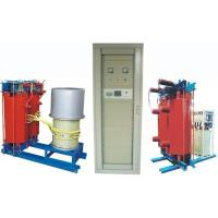 Buy cheap Arc suppression coil compensation device with magnetic bias product