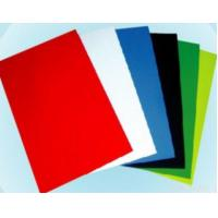 Buy cheap Embossing Inkjet Printing Paper product