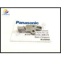 Buy cheap SMT PANASONIC Ai parts 108351000501 108351000401 BLOCK  original new to sell from wholesalers