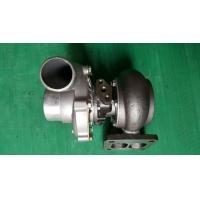 Buy cheap PC200-5 Excavator Turbocharger 6207-81-8210 P/N 465044-5251,S6D95 engine turbo product