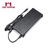 Buy cheap 24V 4A led light power supply /power ac adapter /power supply hs code 96W product