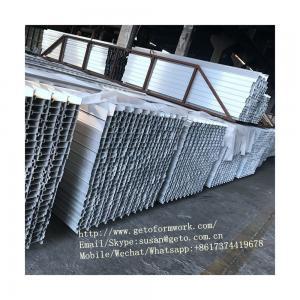 Buy cheap Manufacturer Cheap New Building Construction Materials China Aluminium Profile,6061 T6 Aluminium Profile,Aluminium Alloy product