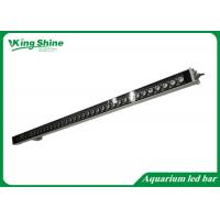 Buy cheap Blue and White High Power Led Aquarium Light bar For Coral Reef Tank product