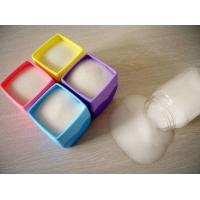 China Thermoplastic Acrylic Resin , AR-66 Solid Acrylic Resin For Plastic / Container Coating on sale