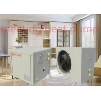 Buy cheap Meeting MD30D Heatpump Air Source Split Type Heat Pump Controller Wifi product