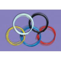 Buy cheap PTFE Extruded Tubing product