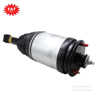 Buy cheap Land Rover Discovery 3 Rear Air Suspension Shock Absorber RPD500880 RPD000306 RPD000308 RPD000309 product