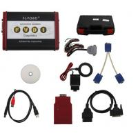 Buy cheap Professional Auto Scanner Tool Vag Can Commander For Porsche V4.1 from wholesalers