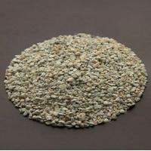China High ion exchange Natural Zeolites on sale