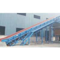 Buy cheap Paper Chain Plate Conveyor product