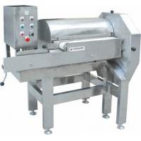 China  Meat shredding  machine  for sale