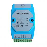 Buy cheap dali dimming controller dali master product