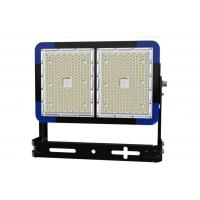 Buy cheap Philip SMD Chip High Power 360W LED Stadium Light with Newest Bracket for Outdoor from wholesalers