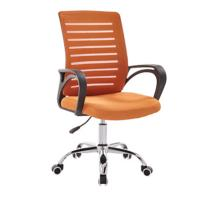 Buy cheap Armchair Style Ergonomic Executive Office Chair Multiple Colors Optional product