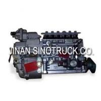 Buy cheap Truck parts Injection pump VG1560080302. from wholesalers