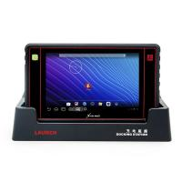 Buy cheap Launch x431 PAD II Wifi Original Update Online X-431 Pad II Launch X431 Scanner from wholesalers