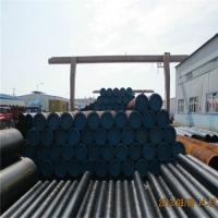 Buy cheap Chrome Plated Bars Seamless Casing Pipe Carbon Cold Finished 1045 Induction Hardened product