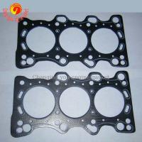 Buy cheap For HONDA LEGEND V6 24V Engine Parts C27A Free Shipping Cylinder Head Gasket Engine Gasket 12251-PL2-003 50115200 from wholesalers
