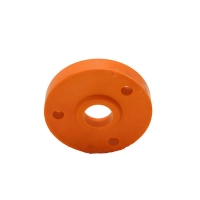 Buy cheap Front R230 Strut Mount For Air Suspension ABC Shock Buffer 2303208813 product