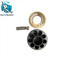 Buy cheap PVH57 PVH98 PVH131 hydraulic pump spare part pump repaire kit for CAT D6M bulldozer from wholesalers