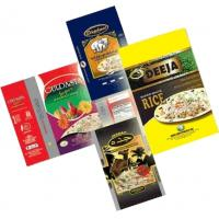 Buy cheap machinery product catalogue color printing product