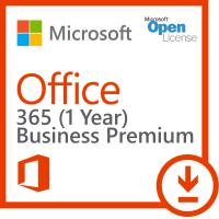 China Android IOS Office 365 Key Code Business Premium One - Click Screen Sharing on sale