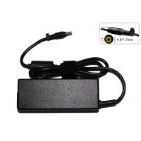 Buy cheap HP Laptop Power Adaptor For HP 18.5V 2.7A 50W Accept OEM, ODM Power Adapter product